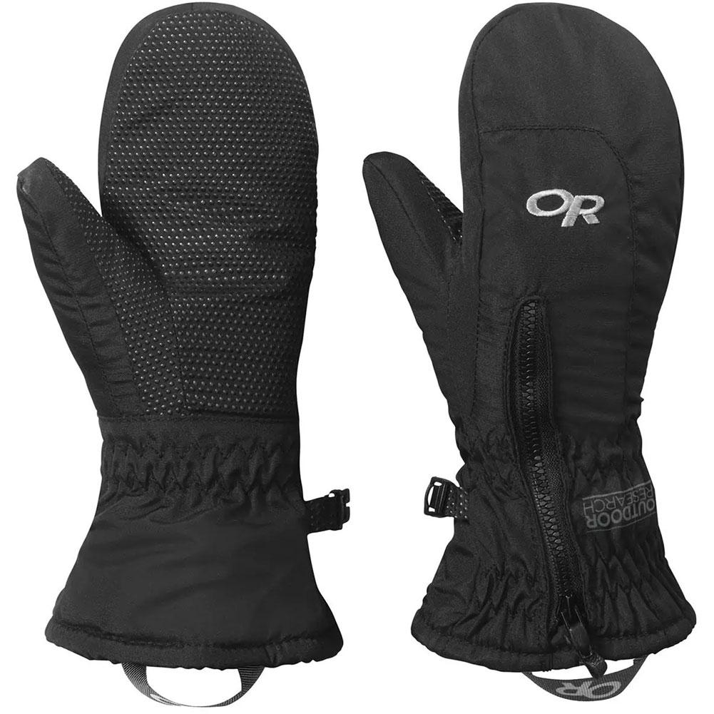 Outdoor Research Adrenaline Mitts Toddlers '