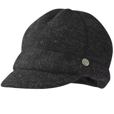 Outdoor Research Flurry Cap Women's