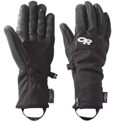 Outdoor Research Stormtracker Sensor Gloves Women's