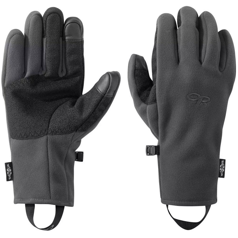 Outdoor Research Gripper Sensor Gloves Men's