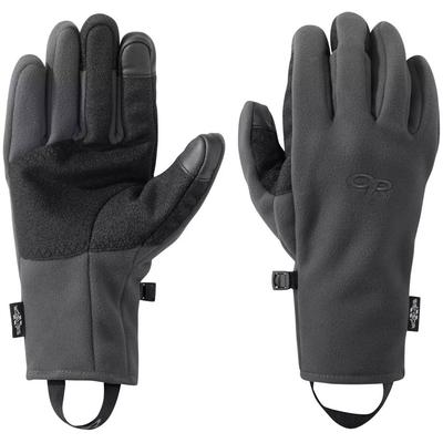 Outdoor Research Gripper Sensor Gloves Men's