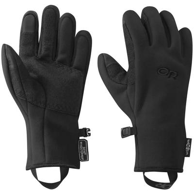 Outdoor Research Gripper Sensor Gloves Women's