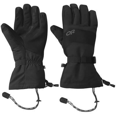 Outdoor Research Highcamp Gloves Men's