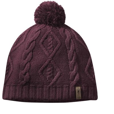 Outdoor Research Lodgeside Beanie Women's