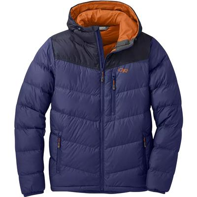 Outdoor Research Transcendent Down Hoody Men's
