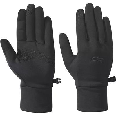Outdoor Research Vigor Midweight Sensor Gloves Men's