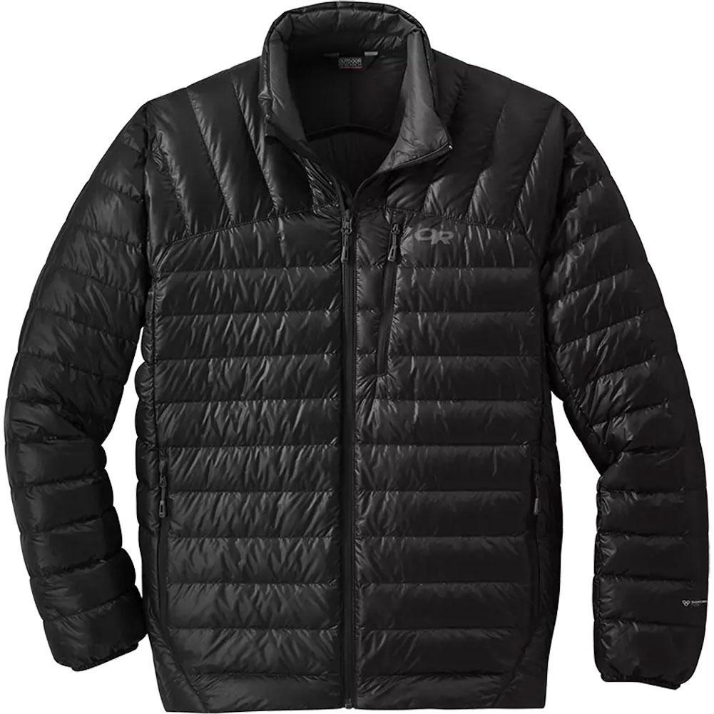 Outdoor Research Helium Down Jacket Men's