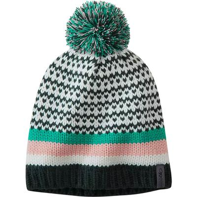 Outdoor Research Sunny Side Up Beanie Women's