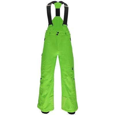 Spyder Bormio Pants Boys'