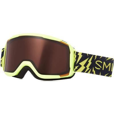 Smith Daredevil Snow Goggles Kids'