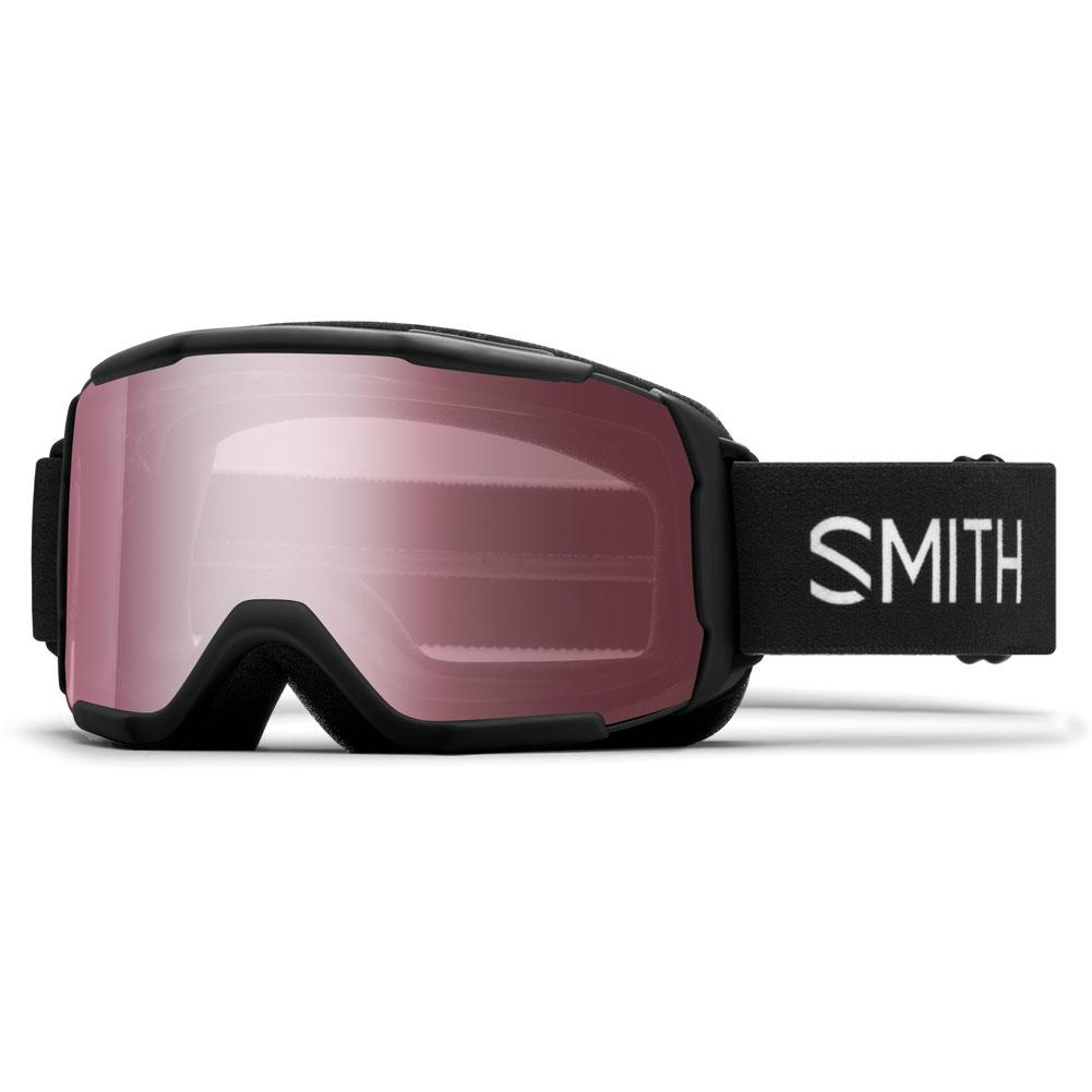 Smith Daredevil Goggles Kids '