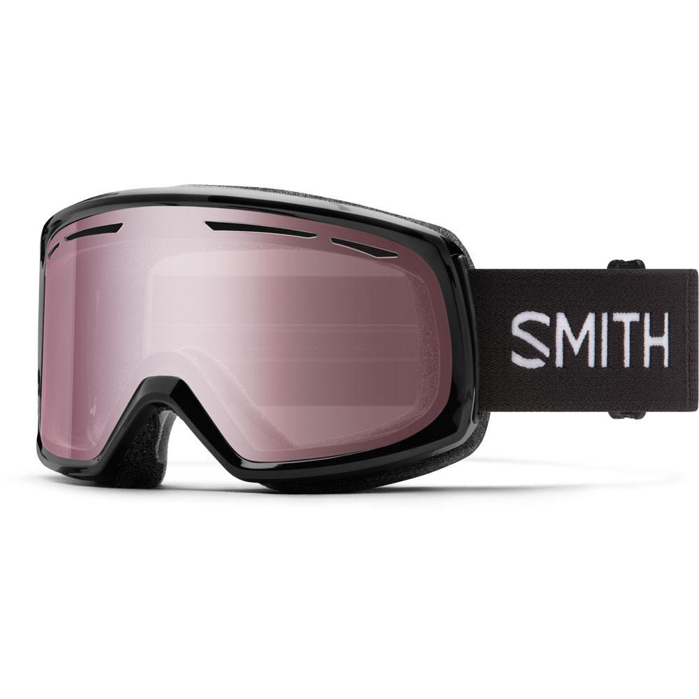 Smith Drift Goggles Women's