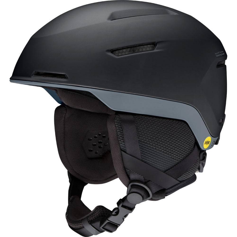 Smith Altus Mips Helmet Men's