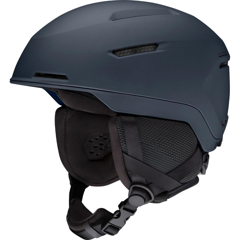 Smith Altus Snow Helmet