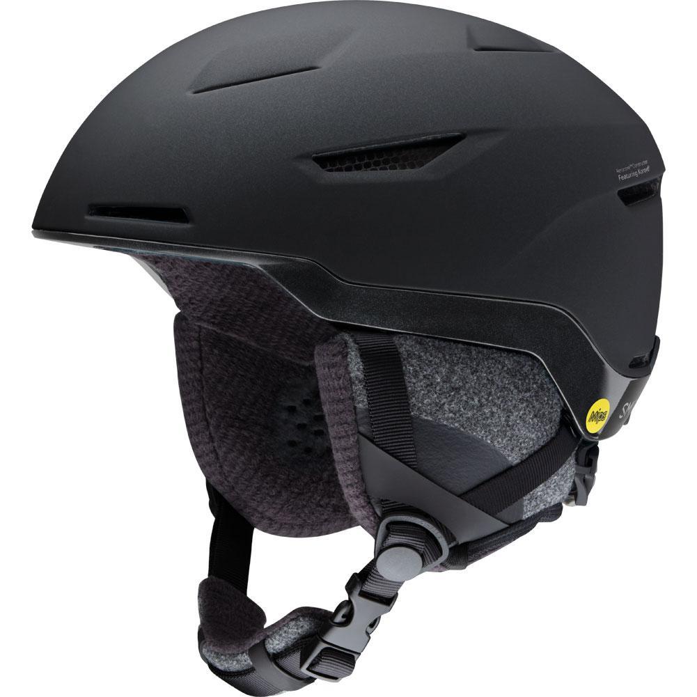 Smith Vida Mips Helmet Women's