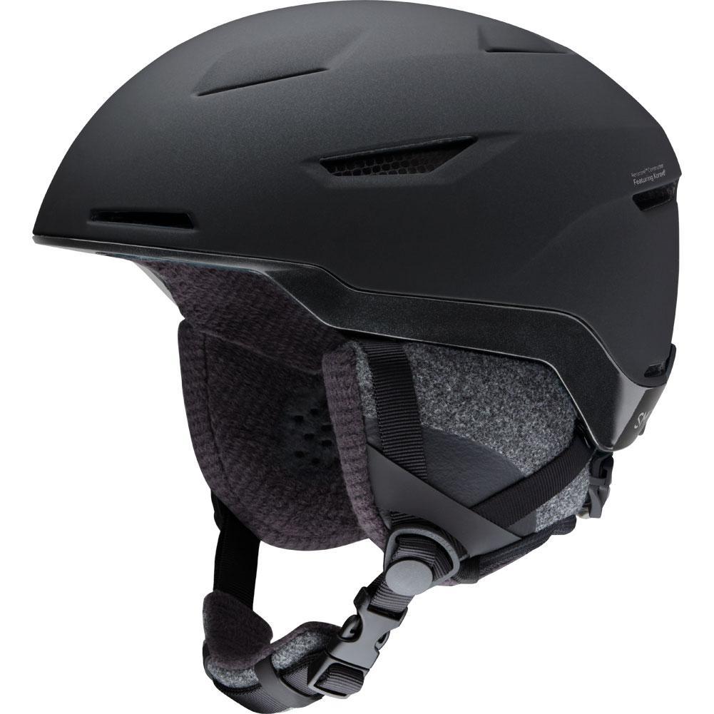 Smith Vida Helmet Women's