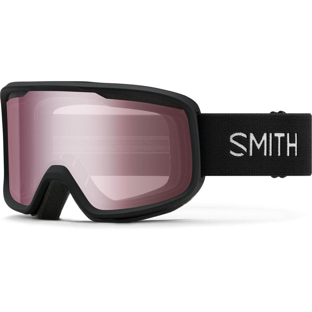 Smith Frontier Goggles Men's