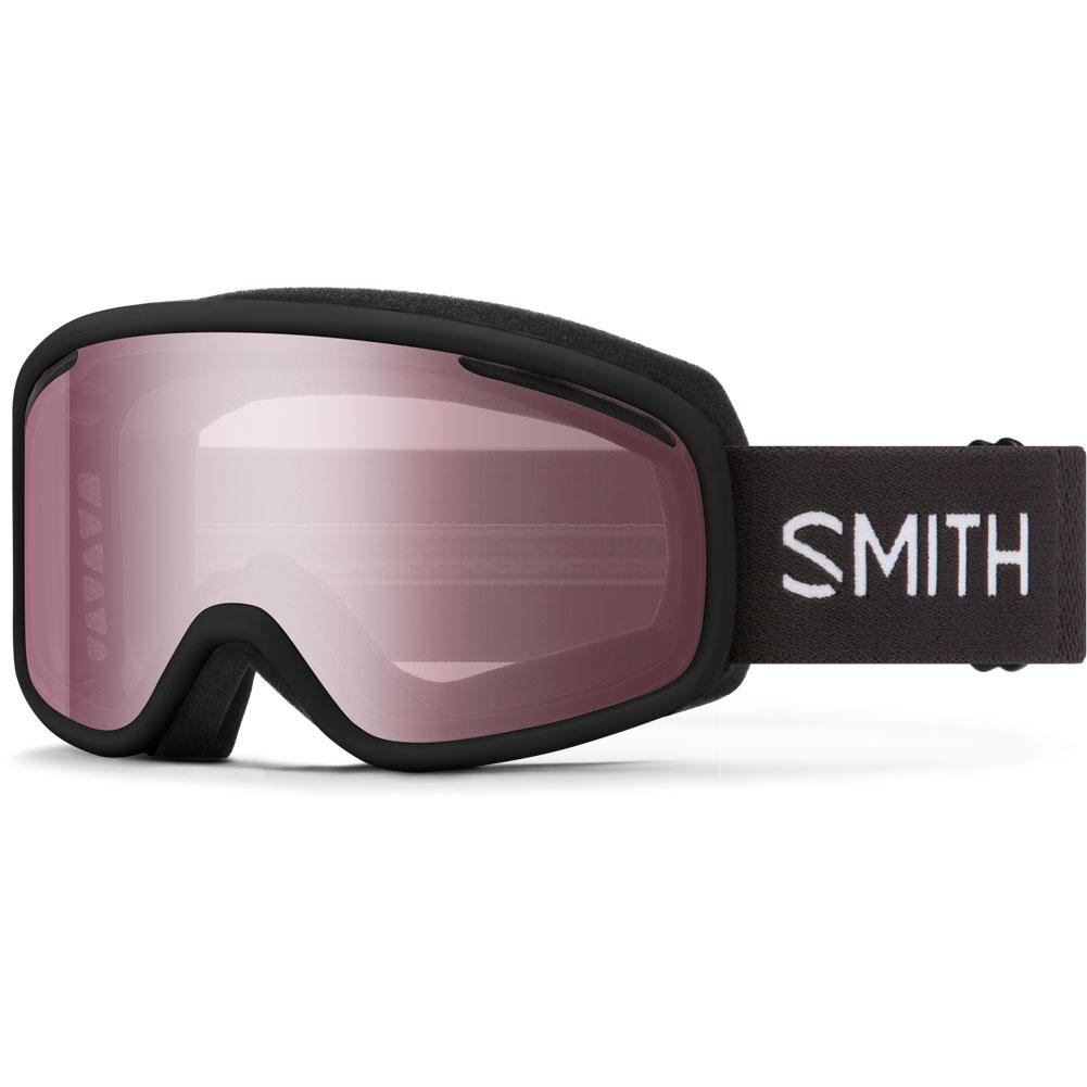Smith Vogue Goggles Women's