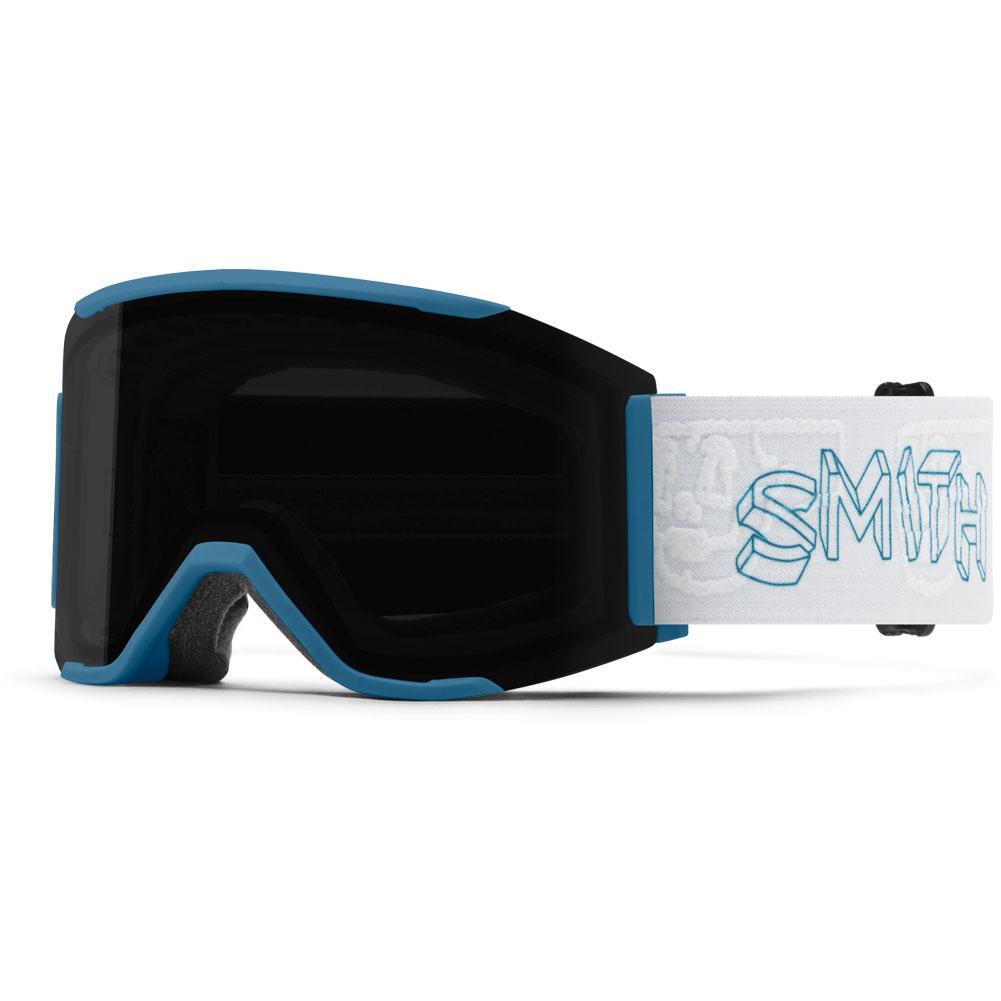 Smith Squad Mag Goggles