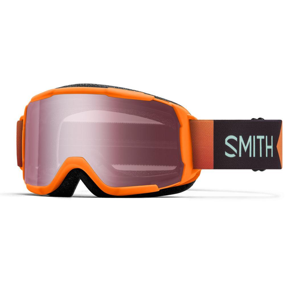 Smith Daredevil Goggles Kids '