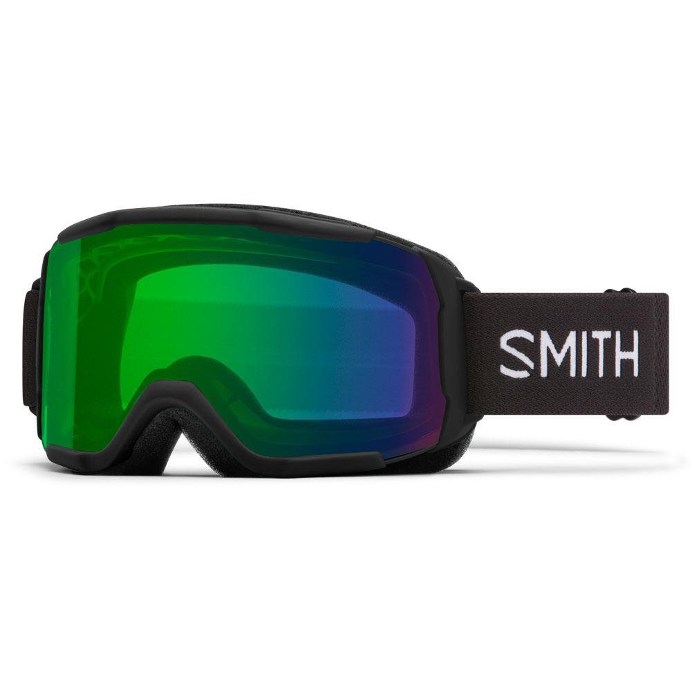 Smith Showcase Otg Goggles Women's