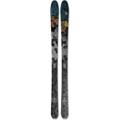 Icelantic Sabre 89 Skis Men's 2021