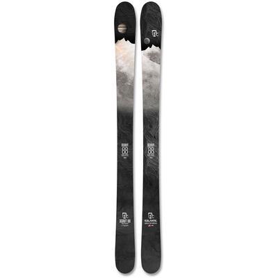 Icelantic Scout 88 Skis Kids' 2021