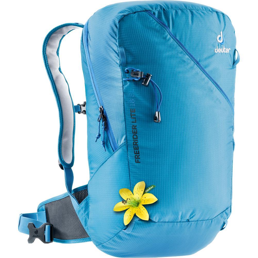 Deuter Freerider Lite 18 Sl Backpack Women's
