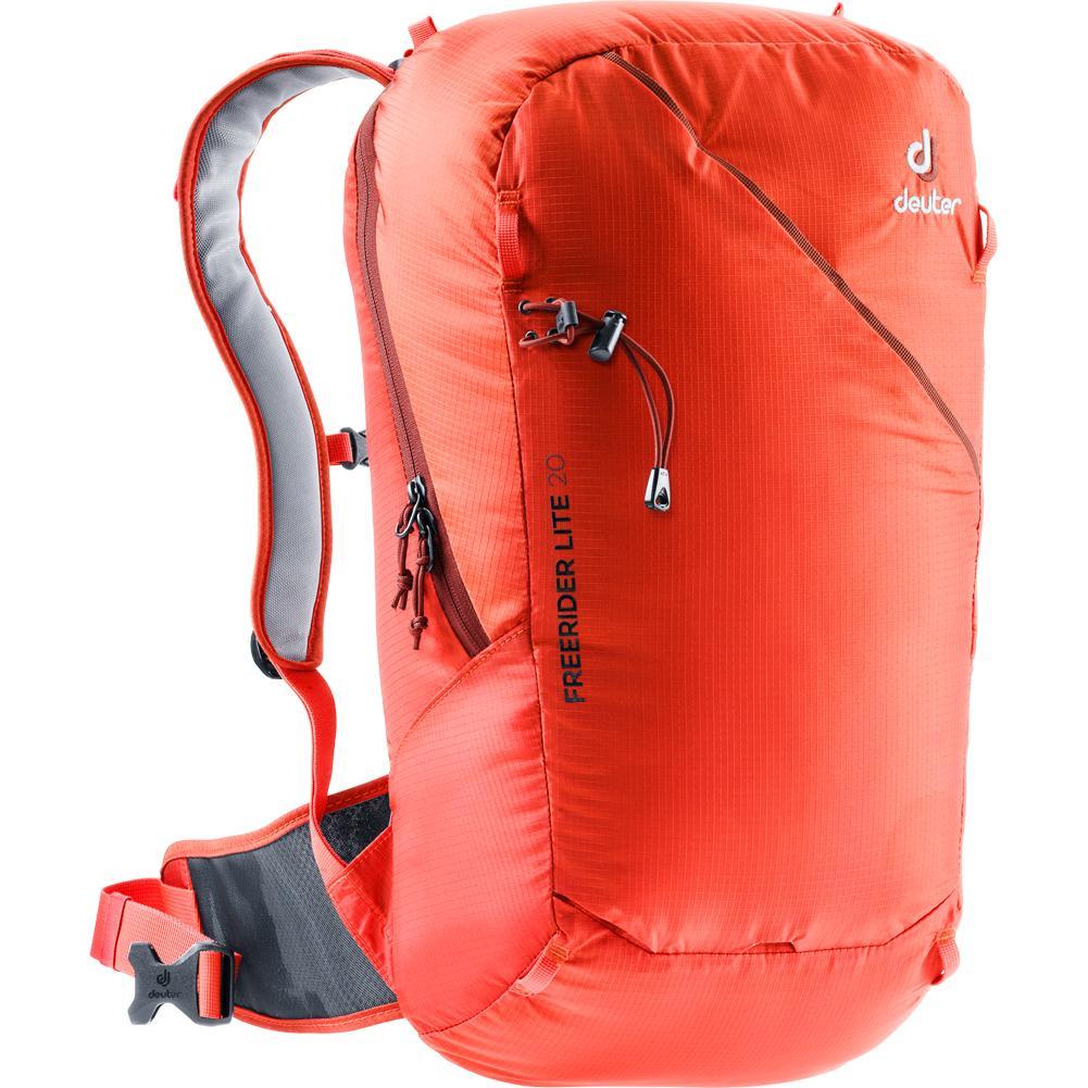 Deuter Freerider Lite 20 Backpack