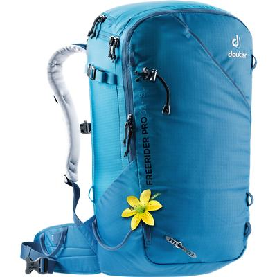 Deuter Freerider Pro 32Plus SL Backpack Women's
