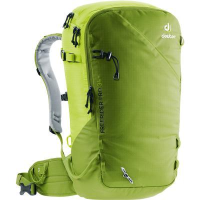 Deuter Freerider Pro 34Plus Backpack