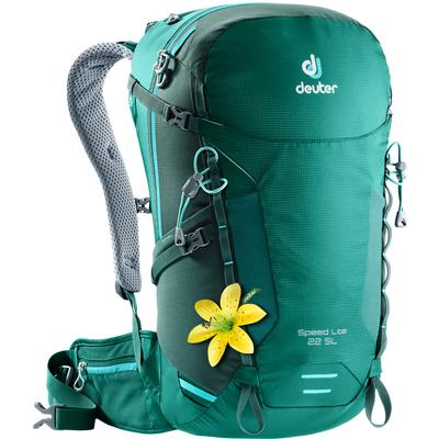 Deuter Speed Lite 22 SL Backpack Women's
