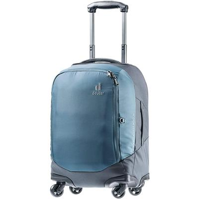 Deuter AViANT Access Movo 36 Carry On