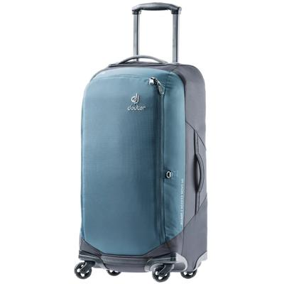 Deuter AViANT Access Movo 60 Carry On