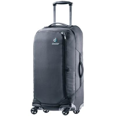Deuter AViANT Access Movo 80 Carry On