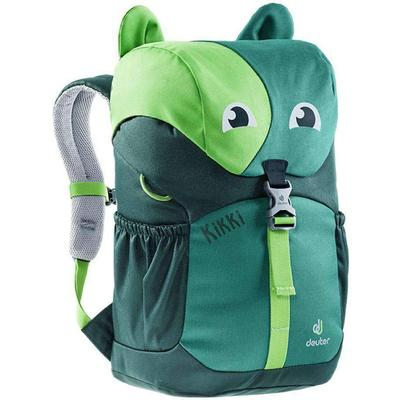 Deuter Kikki Backpack Kids'