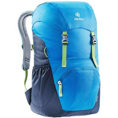 Deuter Junior Backpack Kids'