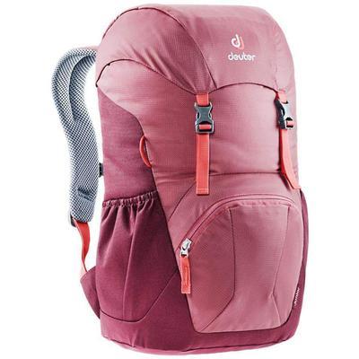 Deuter Junior Backpack Kids'