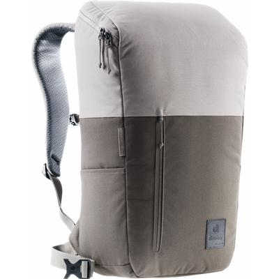 Deuter Up Stockholm Backpack