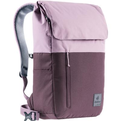 Deuter Up Seoul Backpack