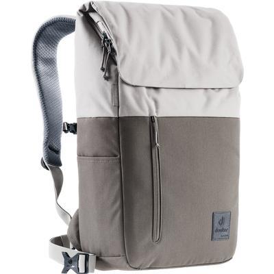 Deuter Up Seoul Backpack