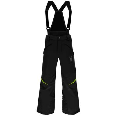 Spyder Force Pant Boys'