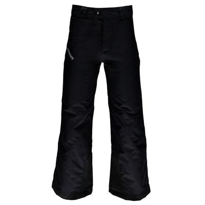 Spyder Siege Pants Boys'