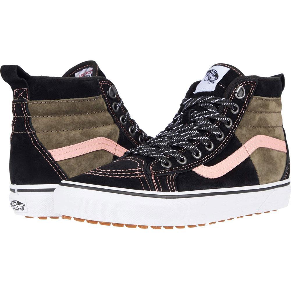 Vans Sk8- Hi 46 Mte Dx Shoes