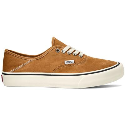 Vans Authentic SF Shoes