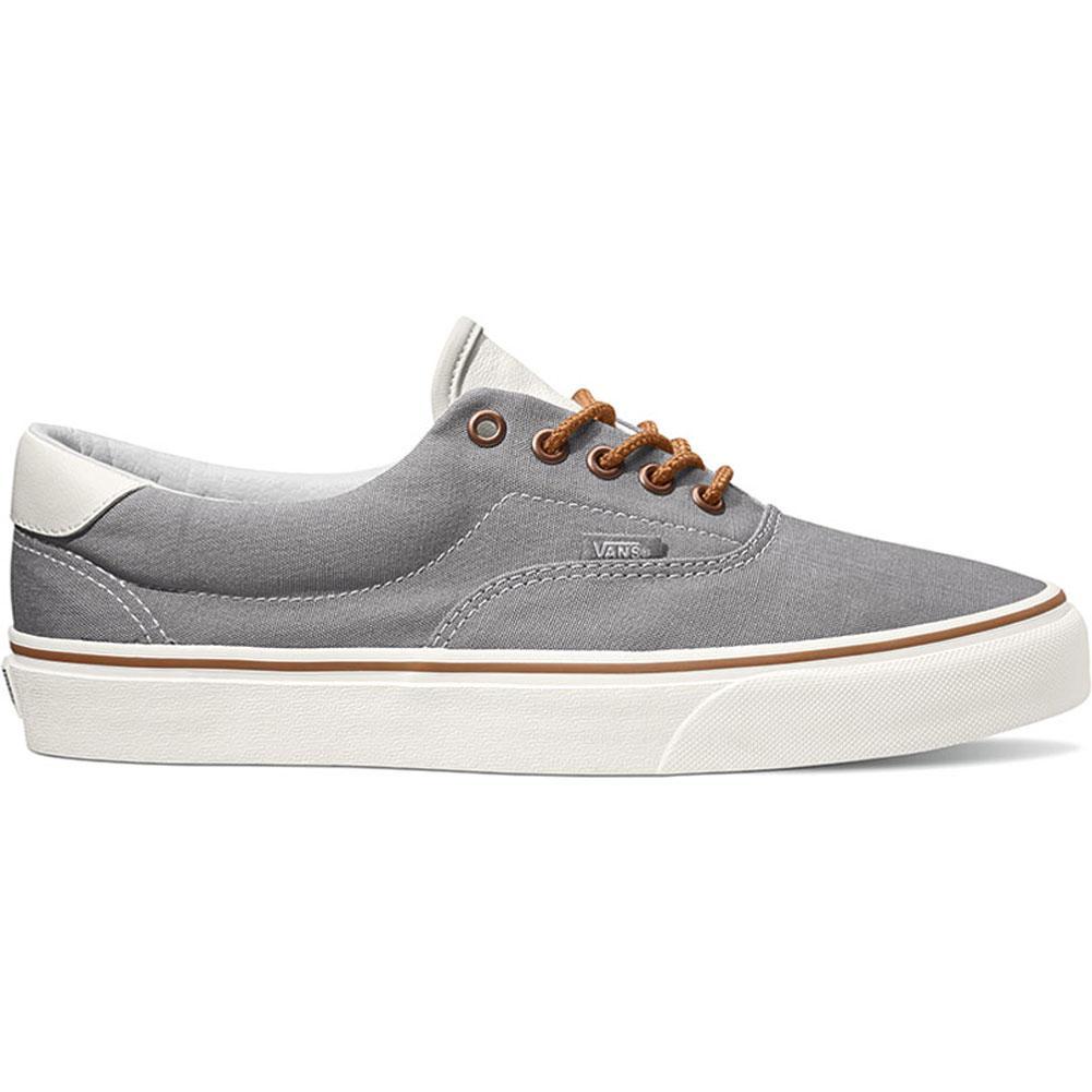 Vans Era 59 Shoes