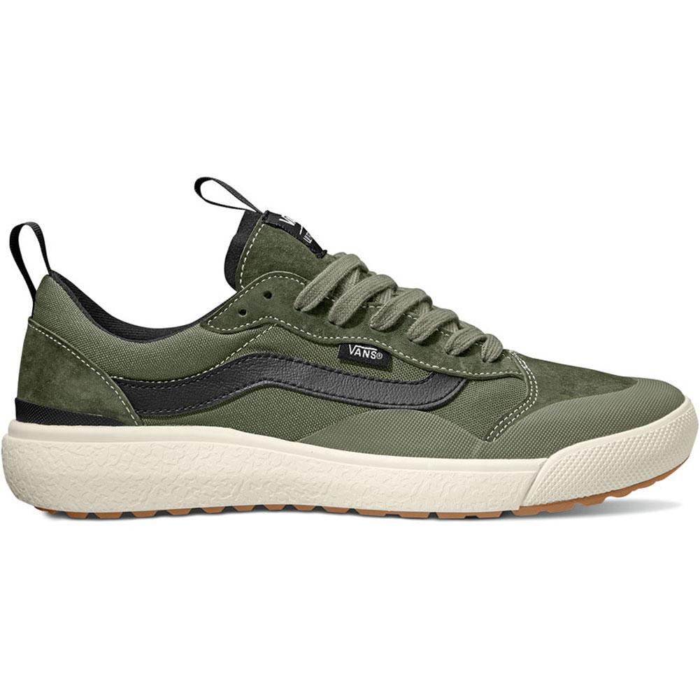 Vans Ultrarange Exo Se Shoes