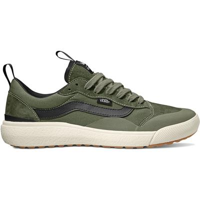 Vans Ultrarange Exo SE Shoes