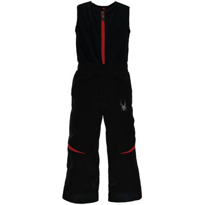 Spyder Mini Expedition Pant Toddler Boys`