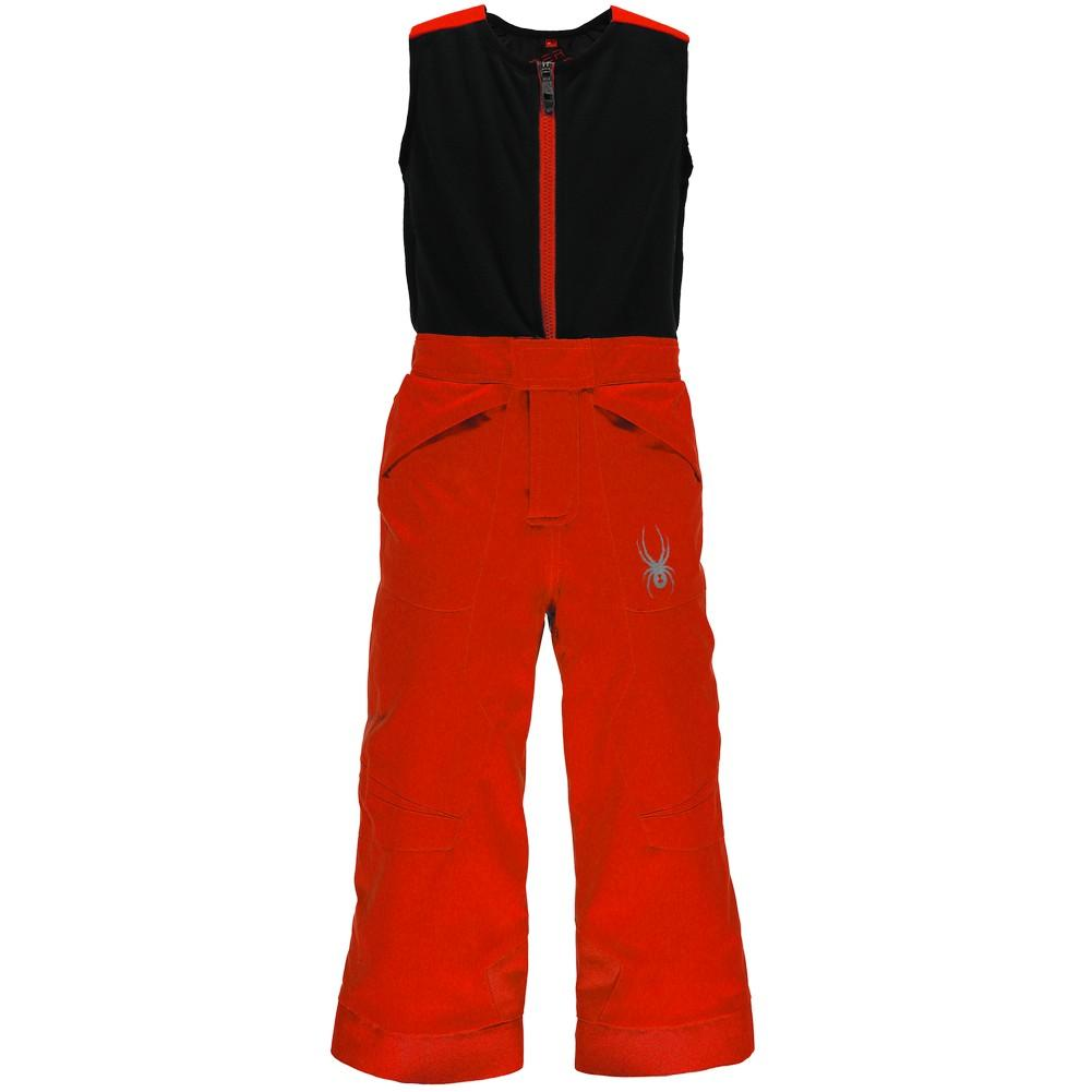c65da2650 ... Spyder Mini Expedition Pant Toddler Boys` Rage ...